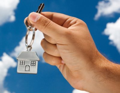 parameters-to-investigate-before-buying-property-in-india